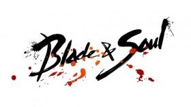 blade&soul_04