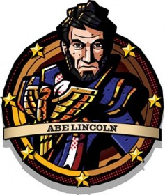 code name steam lincoln