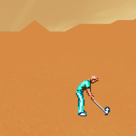 desert-golfing-0
