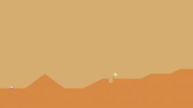 desert-golfing-1