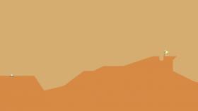 desert-golfing-2
