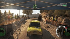 dirt_rally_early_access01