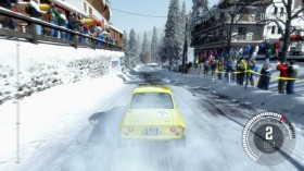 dirt_rally_early_access03