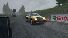 dirt_rally_early_access04