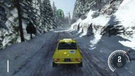 dirt_rally_early_access10