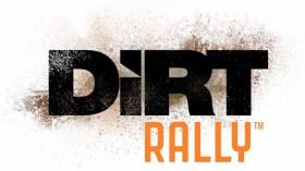 dirt_rally_logo01