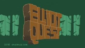 elliot_quest_01