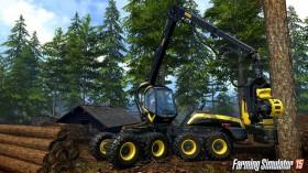 farming-simulator-15-03