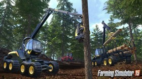 farming-simulator-15-04