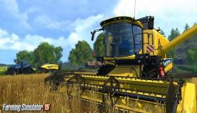 farming-simulator-15-05
