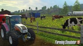 farming-simulator-15-06