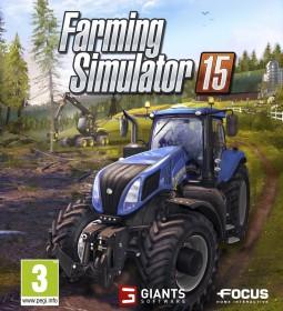 farming-simulator-15-jaquette-cover-01