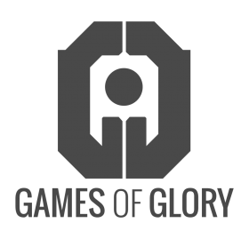 games_of_glory_logo