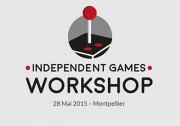 independent-games-workshop01