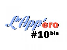 lappero-10bis