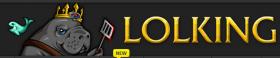 league_of_legends_logo_lolking