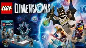 lego_dimensions05