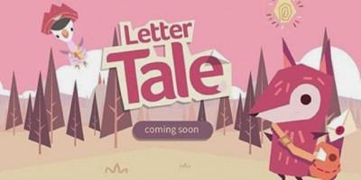 letter_tale_title