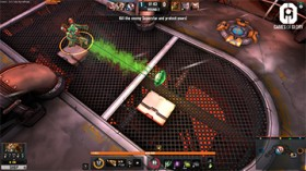 moba_shooter_game_of_glory (1)