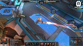 moba_shooter_game_of_glory (3)