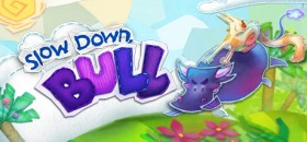 slow-down-bull-pc-jaquette-cover-01