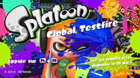splatoon_global_testfire_01