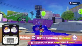 splatoon_global_testfire_04