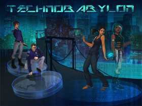 technobabylon_00