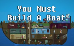 you-must-build-a-boat-2
