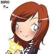 01-Siro2