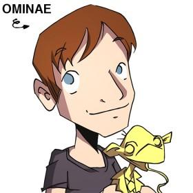 16-Ominae
