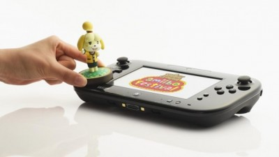 Animal-Crossing-Amiibo-festival-01-E3-2015