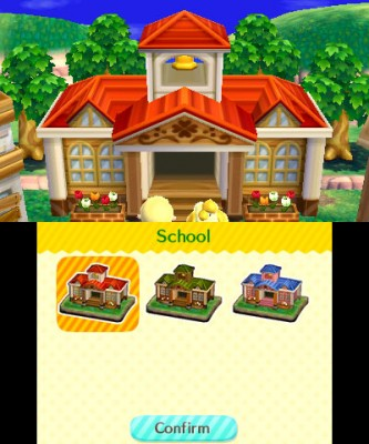 Animal-Crossing-Happy-Home-Designer-02-E3-2015