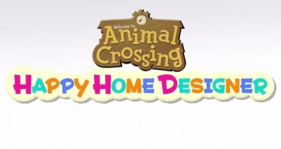 Animal-Crossing-Happy-Home-Designer-E3-2015