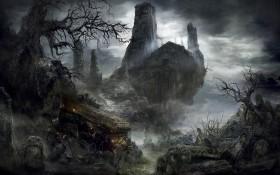 Dark_Souls_3_-_E3_artworks_2_1434385865