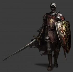Dark_Souls_3_-_E3_artworks_4_1434385876