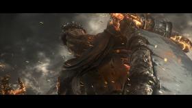 Dark_Souls_3_-_E3_trailer_screenshot_1_1434385725