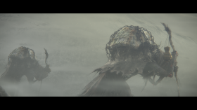 Dark_Souls_3_-_E3_trailer_screenshot_5_1434385748