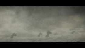 Dark_Souls_3_-_E3_trailer_screenshot_6_1434385754
