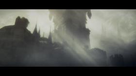 Dark_Souls_3_-_E3_trailer_screenshot_7_1434385760