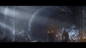 Dark_Souls_3_-_E3_trailer_screenshot_9_1434385775