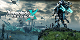 E3-2015-WiiU_XenobladeChroniclesX