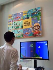 EVENT_Nintendo_post_E3_2015_Mario_Maker_013