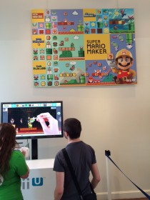 EVENT_Nintendo_post_E3_2015_Mario_Maker_02