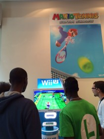 EVENT_Nintendo_post_E3_2015_Mario_Tennis_Ultra_smash_0