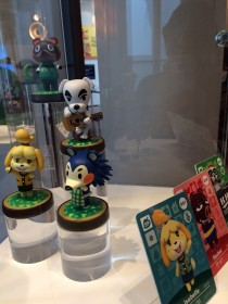 EVENT_Nintendo_post_E3_2015_amiibo_01