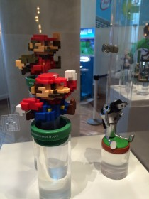 EVENT_Nintendo_post_E3_2015_amiibo_02