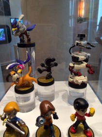 EVENT_Nintendo_post_E3_2015_amiibo_03