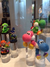 EVENT_Nintendo_post_E3_2015_amiibo_04