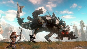 Horizon_Zero_Dawn_e3_2015_ps4_03